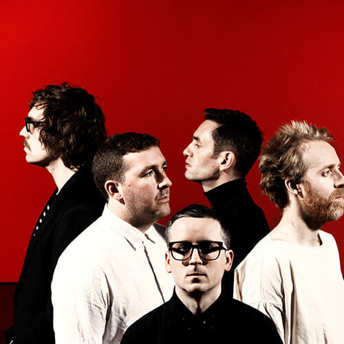 HOT CHIP DJ´S