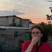 RUSOWSKY